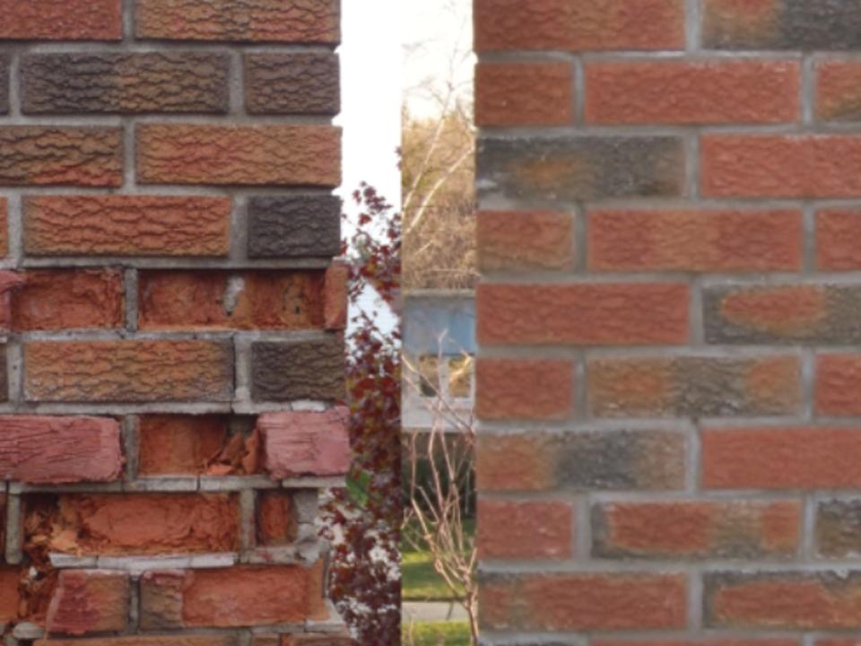 chimney-repointing-swindon