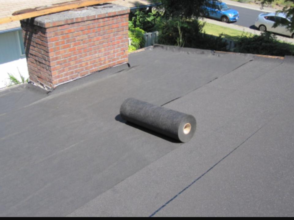 flat-roofing-swindon