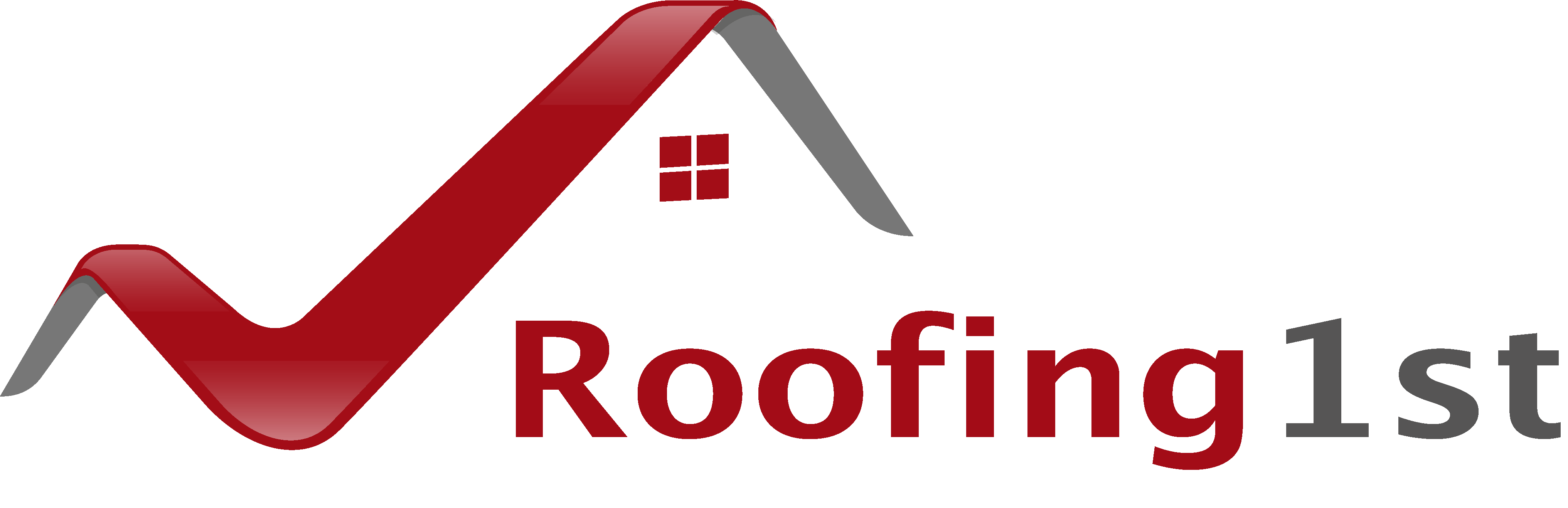 Roofing 1st