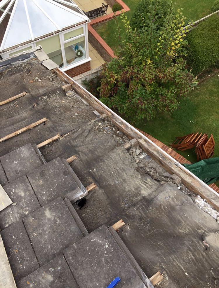 new-roofs-in-swindon
