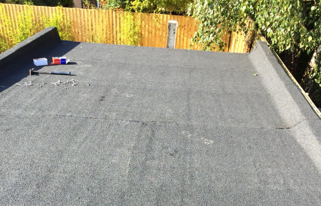 flat-roofs-swindon