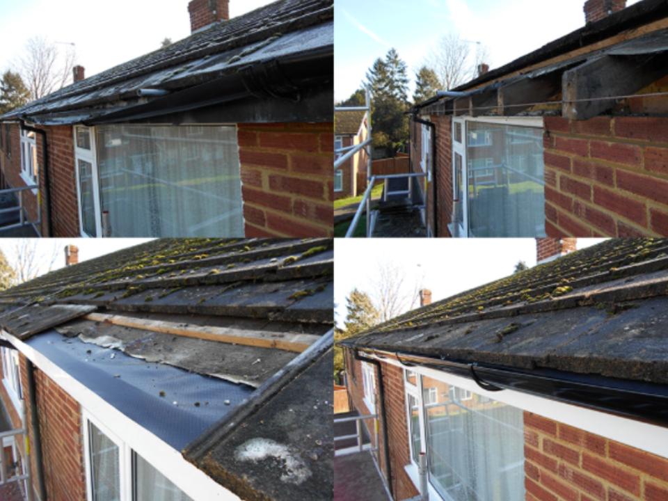 new-roofs-bath