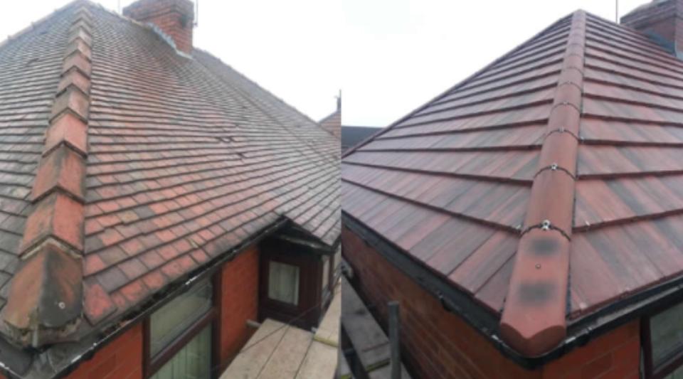 new-roofs-swindon