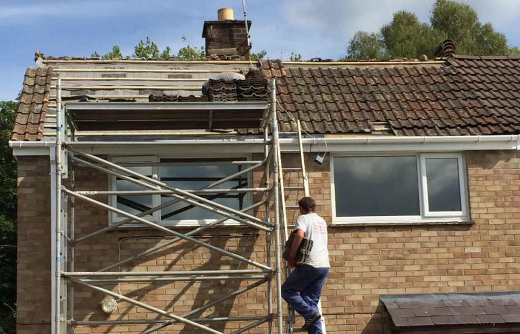 roofers-in-bath