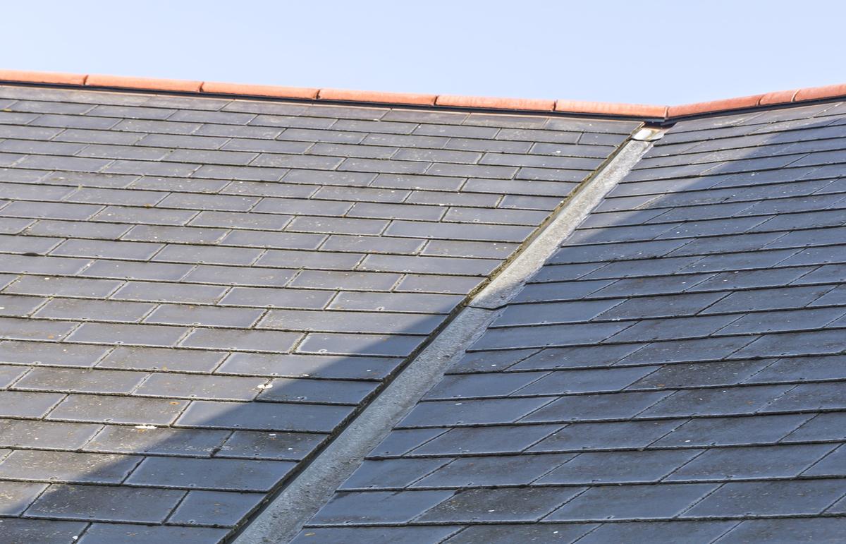 roofers-in-swindon