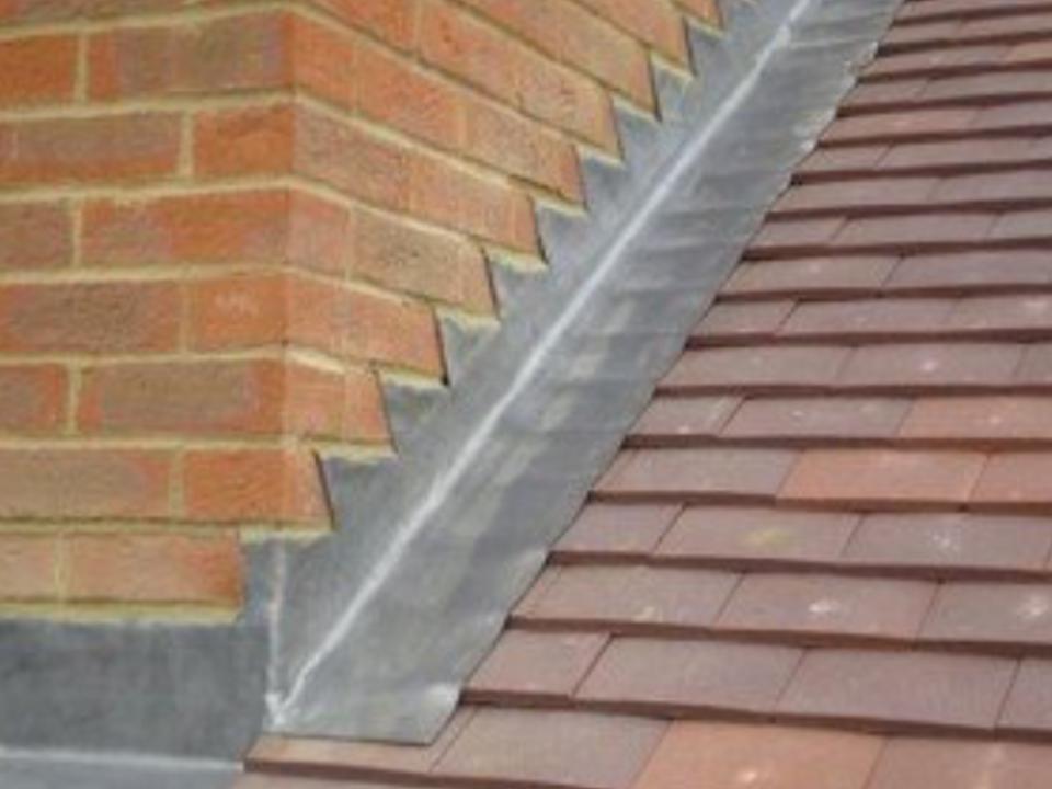 roofing-in-swindon